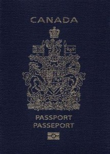 Canadian_ePassport_Cover_(2013)